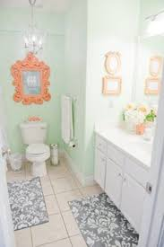 bathroom accent furniture. Bright Green Accent Chairs Olive Brown And White Bathroom With Pertaining To Mint Chair Furniture