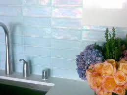 Peel And Stick Kitchen Tile Lovely Peel And Stick Backsplash Tiles Glass 0 Self Adhesive