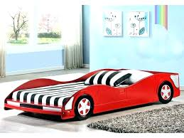 race car bed toddler race car bed toddler car toddler bed kid car beds large size race car bed toddler