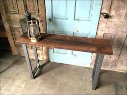 Wood Corner Desk Solid Wooden Desks For Home Office Furniture Stores