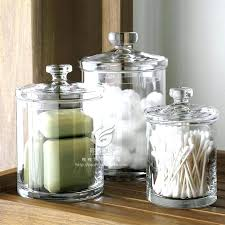 ikea glass jars mason jars glass jars with lids bathroom canisters glass apothecary jars home design ikea glass jars