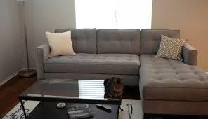 futon beds pine game specials south furniture durbanville corner town best gumtree metro pull cape wooden
