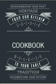Homemade Cookbook Template Printable Cookbook Template For Word Interests Free Online
