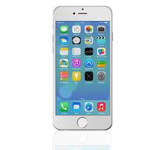 iphone 6 unlocked. apple iphone 6 16 gb unlocked iphone unlocked
