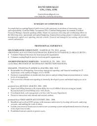 Financial Advisors Job Description Finance Adviser Job Description ...