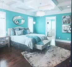 Bedroom colors blue Paint Beautiful Bedroom Paint Ideas Blue Top 25 Best Blue Bedroom Walls Ideas On Pinterest Occupyocorg Beautiful Bedroom Paint Ideas Blue Top 25 Best Blue Bedroom Walls