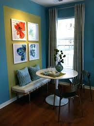 Decorate Small Apartment Collection Awesome Decorating