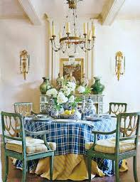 Veranda Dining Rooms Adorable Pin By Elena R On House Dining Pinterest French Decor Country