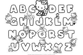 Don't forget to solve our quiz and read a few interesting facts. Free Cute Number Coloring Pages For Fun Learning Tulamama