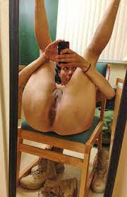 Army Selfie Porn Pic Eporner