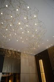 25 best ideas about modern chandelier lighting on