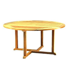 42 inch table inch high dining table inch round dining table full image for bate round 42 inch table inch round