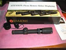 simmons whitetail classic scope. simmons whitetail classic rifle scope