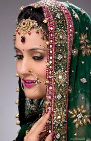 hindi for fair tips on bridal makeup pre skin care and kit must have 39 s middot makeup tips