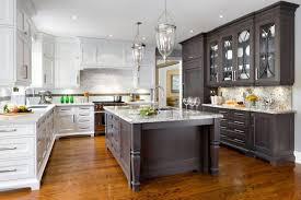 Design Ideas For Kitchen Shelving And Racks  DIYInterior Decoration In Kitchen