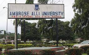AAU releases test and exam time table.. – AAU Update