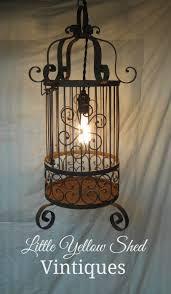 bird cage lighting. Bird Cage_2 Cage Lighting U