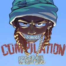 Realgbedu | download naija music & videos, ghana and south african music, lyrics, latest movie, entertainment gist, dj mix, album & ep %. Infinity Olamide Feat Omah Lay Shazam