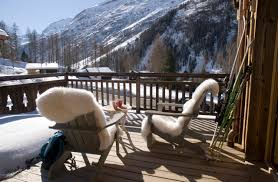 Ski chalet furniture Decor Home Chalet Layout Goodshomedesign Zinal Ski Chalet Privately Owned Luxury Chalet In The Swiss Alps