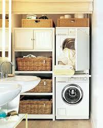 Laundry Room Shelving Amazon Diy Ideas Pinterest. Laundry Room Drying Racks  Ideas Wall Shelving Diy. Laundry Room Shelving ...