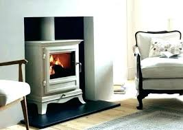 replace gas fireplace insert replacing gas fireplace rt replace installing line for cost to replacement surround