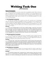 expository essay reviews on latest movies essay  expository essay