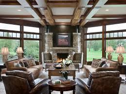 sunroom lighting ideas. Full Size Of Living Room:dark Wood Beams Mountain Home Wingback Chairs Sunroom Recessed Lighting Ideas R