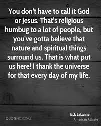 50 Religious Quotes About Nature Popular Quotes In Hd Image