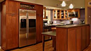 Kitchen Remodeling Business Kitchen Remodeling Jd Home Improvement