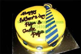 Send Fathers Day Cakes To Gurugram Online Buy Fathers Day Cakes