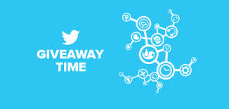 12 twitter giveaway ideas to grow your