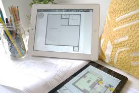 Best Apps for Room Design & Room Layout | House tips | Pinterest ...