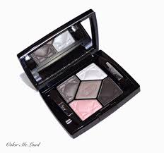 dior 5 couleurs eyeshadow palette 056 bar