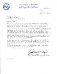 Sample Commendation Letter Ideal Vistalist Co