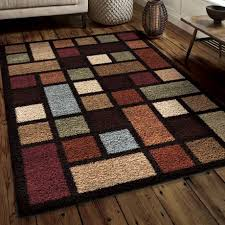 home and furniture luxurious orion rugs in tiles flooring orian motive living room rug