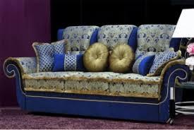 <b>Диван Винсент</b> ГФ на «Тамбовская мебель» покупайте в Тамбове ...