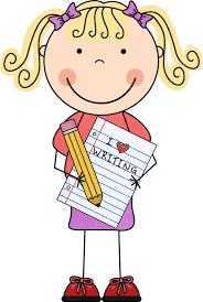 Free Resume Development Cliparts Download Free Clip Art Free