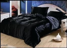 silk sheets target king silk sheets target silk sheets models high definition wallpaper photos silk bed silk sheets