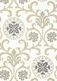 Kitchen Wallpaper Pattern
