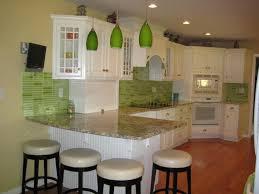 lime green backsplash tiles for kitchens home design ideas regarding tile kitchen designs 16