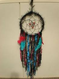 Small Dream Catchers For Sale Check out this small dream catcher in my Etsy shop Etsy Finds 4