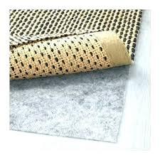 round area rugs ikea sisal rugs rug round area regarding plan review small area rugs ikea