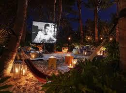 15 wildly romantic honeymoon resorts in
