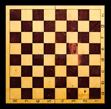 Old Fashioned Wooden Games Old Chessboard background stock image Image of color 100 84