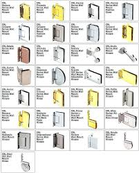 glass shower door hinges wall mount full back plate hinges glass shower door hinges and handles