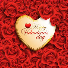 cute happy valentines day backgrounds. Beautiful Valentines Original Resolution And Cute Happy Valentines Day Backgrounds U