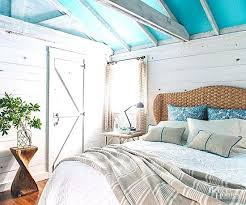 Calming Colors For A Bedroom Soothing Blue Calming Bedroom Decor