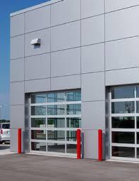 garage door repair pembroke pinesPembroke Pines Garage door service and repair 754 2225422