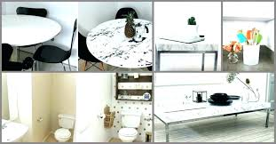 contact paper furniture. Contact Paper For Furniture Cheap  With Vinyl Makeover Marble Contact Paper Furniture