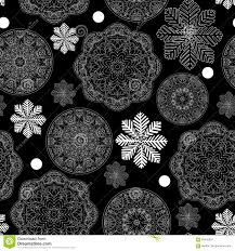 Free Printable Christmas Paper Designs Rustic Winter Seamless Pattern Scrapbook Paper Design Merry
